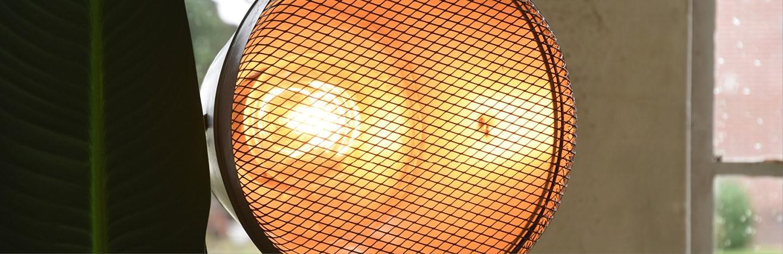 Lichtbronnen