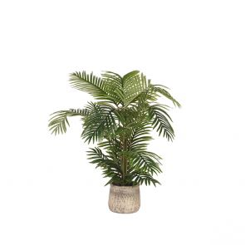 Kunstplant Areca Palm 1