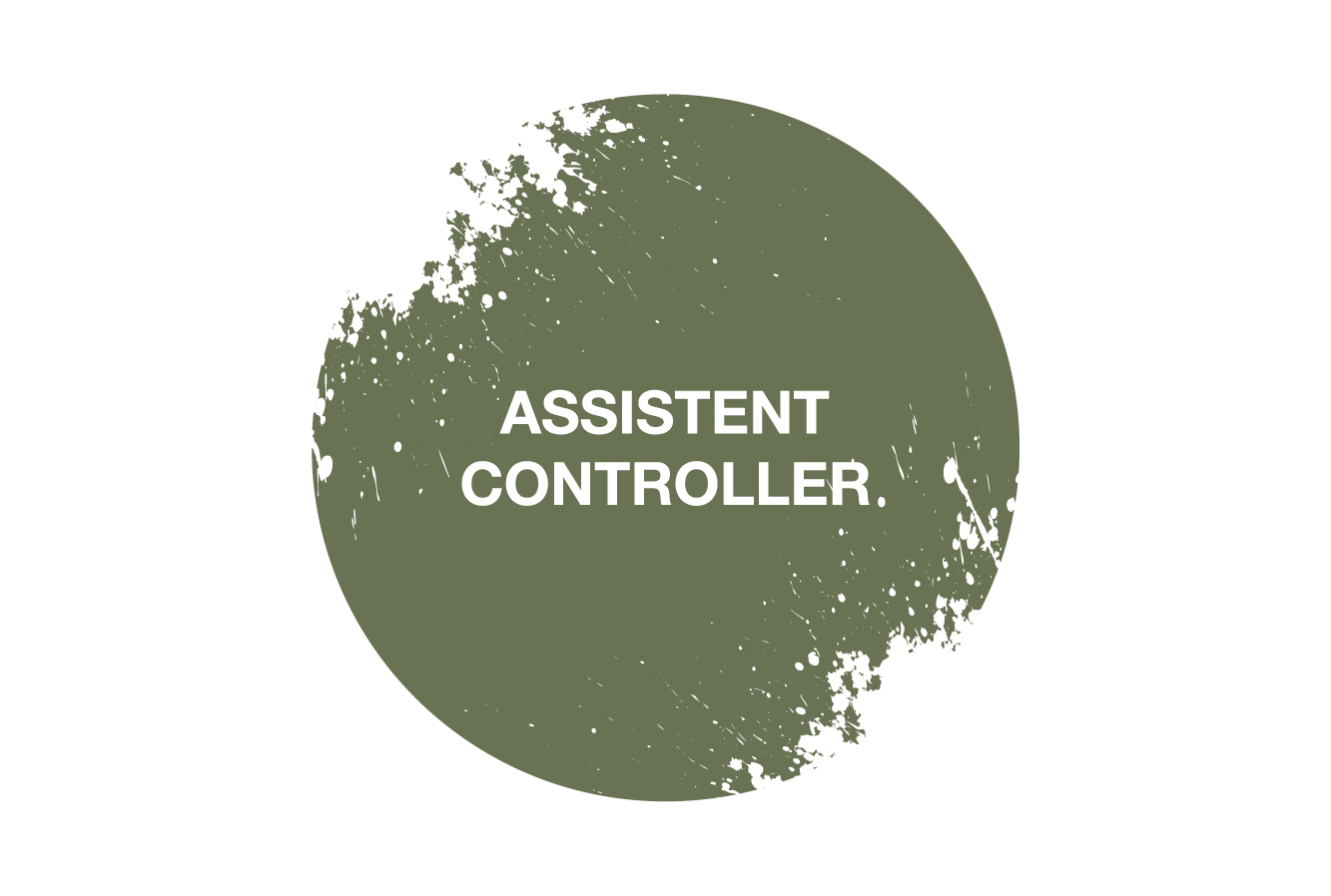 LABEL51_VACATURE_-_ASSISTENT_CONTROLLER