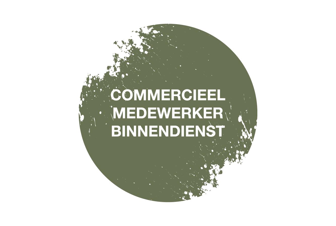 LABEL51_VACATURE_-_COMMERCIEEL_MEDEWERKER_BINNENDIENST_