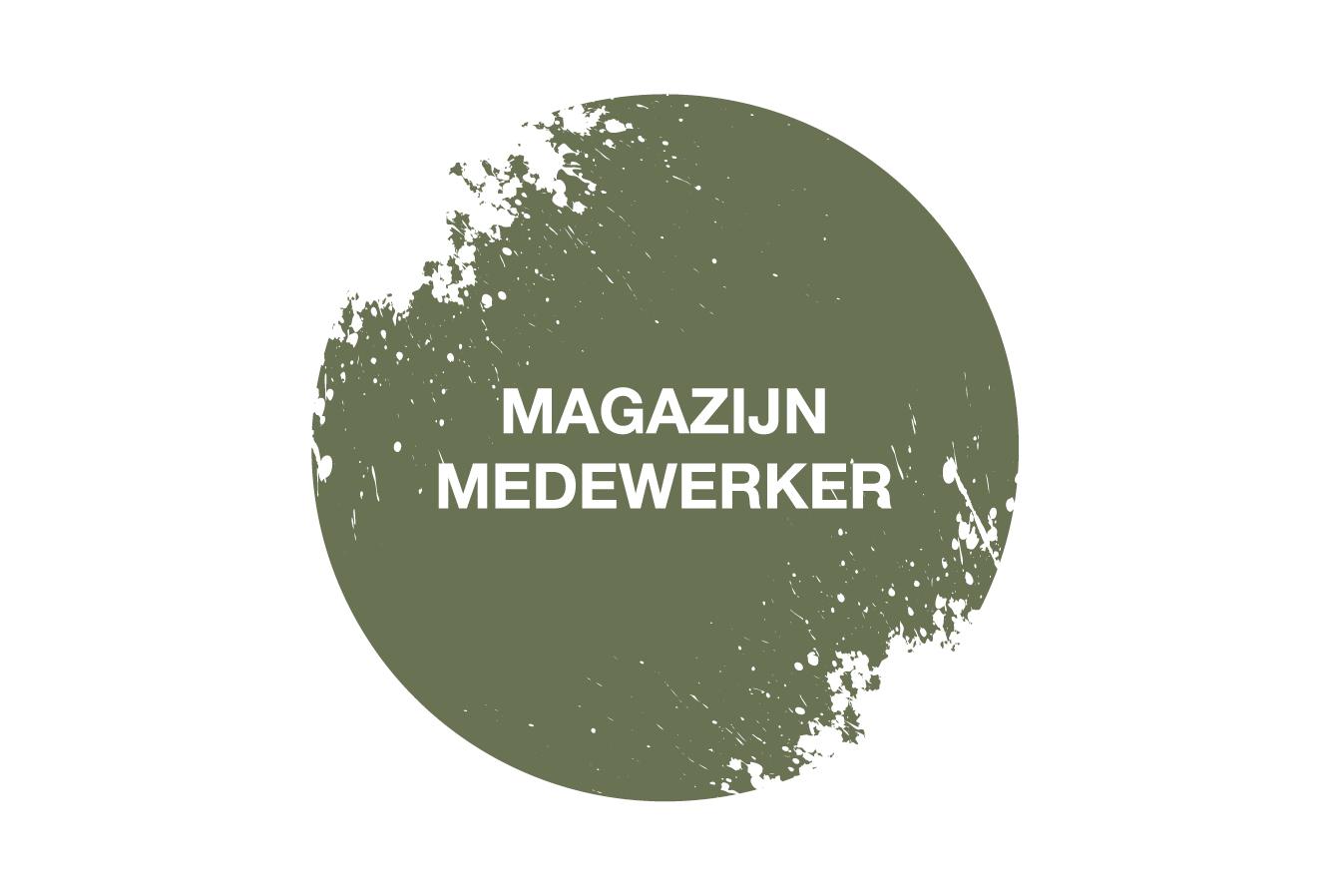 LABEL51_VACATURE_-_MAGAZIJN_MEDEWERKER_