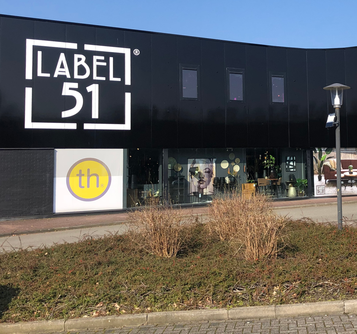 EXPERIENCE_STORES_LABEL51_-_WOONBOULEVARD_OLDENZAAL