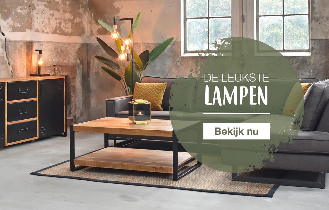 LABEL51 - lampen
