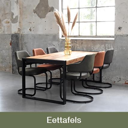 Eettafels